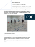 Halifax Firefighter Physical.pdf