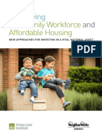 preserving-multifamily-workforce-and-affordable-housing