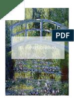 act 1- mpresionismo.pdf
