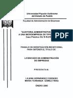 L_AE_Gomez_Frias_MF.pdf