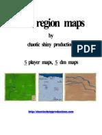 10 Maps