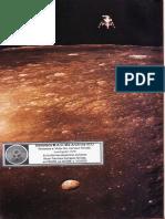 ¿Bases Extraterrestres en La Luna - Lo Que La Nasa Ha Ocultado Sobre La Conquista de La Luna R-007 Nº022 - Año Cero - Vicufo2