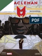 Miracleman by Gaiman & Buckingham 005 2016.pdf