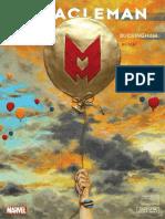 Miracleman by Gaiman & Buckingham 006 2016.pdf
