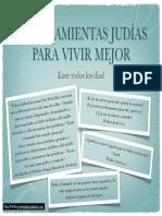 4HERRAMIENTASJUDIASPARAVIVIRMEJOR.pdf
