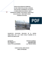 Diagnóstico Situacional Ambulatorio.docx