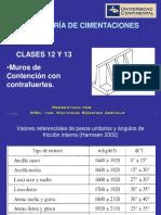 12, 13) ING. CIMENTACIONES - contrafuertes (05-11-15)