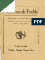 Catecismo del Pueblo Luis Munos Marin.pdf