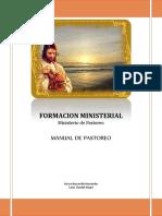 187991832 Formacion de Pastores