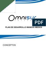 Plan de Desarrollo de Mandos Medios.pptx