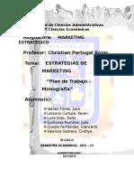 PrimeraEntrega MKTES Monografia ESTdeMKT 20151104