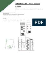 OPCION SIMPLIFICADA pasos a seguir.pdf