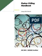 Parker O-Ring Handbook[1]