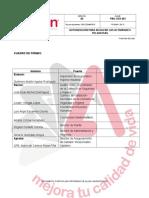 Autorización Para Realizar Las Actividades Peligrosas (3)