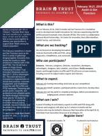 Hackathon_BoozAllen_Veterans_Affairs.pdf