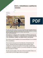 Noticia Economia 15 Feb 2016