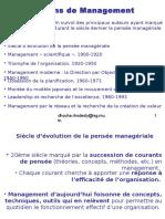 2scg_management2.ppt