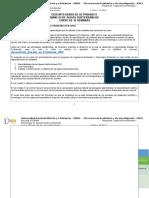 358042 - Guia Integradora de Actividades 2015-16-02-Ok