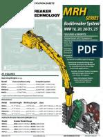 01 Rockbreaker Systems 1 Mrh