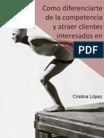 Cómo+diferenciarte+y+atraer+clientes