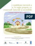 Termoizolarea locuintelor prin placare.pdf