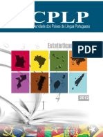 ECPLP_2012_1-esta