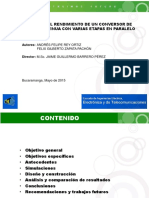 Completo_Sustentacion Final Convertidor