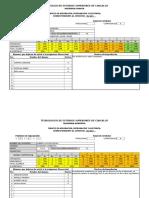 Indices Reprobación y Deserción2015!16!1