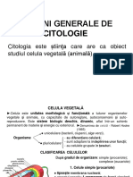 citologie_vegetala_curs_imagini_aprofundate