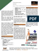 AwE-COLECTION008-Robots, Sistemas y Control de Movimiento en La Industria (publicación en SCRIBD)