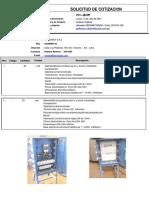 701 - TECNIASES.pdf
