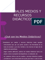 materialesmediosyrecursosdidcticos-120407135409-phpapp02