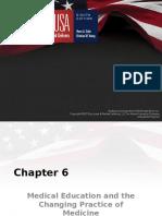 Health Care USA Chapter 6