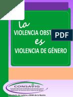 DPN_Res 48-2015 Clínica Independencia