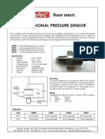 5804x Professional Pressure Sensor.pdf