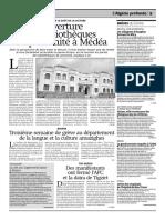11-7157-7dee7bd3.pdf