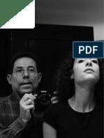 Atehortúa, Adrián - Un Encuentro Con Leila Guerriero