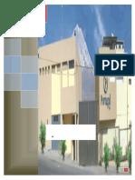 Trabajo de Computación III - Lab Portugal