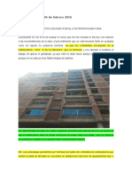 Observaciones oficio Contratista.docx