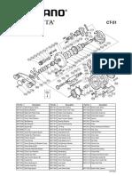 Shimano_CT51.pdf