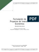 Guia Autoinstructiva de Proyectos inversion.pdf