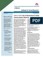 APD Obcs Research Report in Brief Final Final