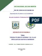 PBI.doc