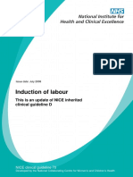 NICE_induction_of_labour.pdf