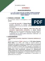 Actividad_Rev._16.10.012[1]