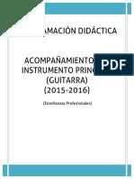 2015_acompañamiento_guitarra