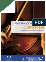 2015-contrabajo.pdf