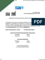 Planilla de Pago Servicios.pdf