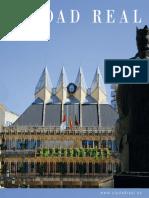 Guia de Ciudad Real 2014