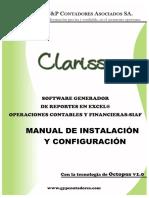 Manual_instalacion_Clarissa.pdf